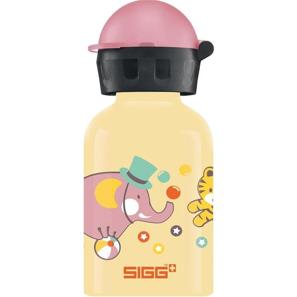 Sigg Alu-Trinkflasche Fantoni 300 ml