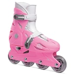 Roces Inliner Orlando III pink