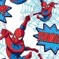 Decofun Tapete Spiderman 10 m x 53 cm