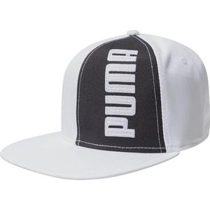 Puma Cap Flatbrim Ii für Jungen