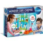 Clementoni Wunder der Chemie