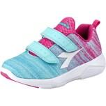 Diadora Sportschuhe X Run Light 2 Jr V für Mädchen