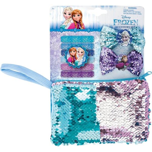 Joy Toy Disney Frozen Beautyset