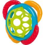 Kids II Oball Grasp Teethe Beißring