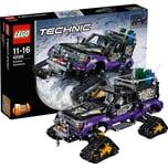 Lego 42069 Technic Extremgeländefahrzeug