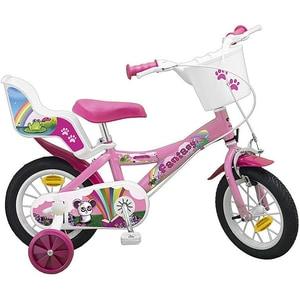 Toimsa Bikes Kinderfahrrad Fantasy 12 Zoll