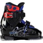 K2 Skischuhe Indy