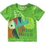 Bòboli Baby T-Shirt für Jungen