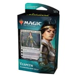 Amigo Magic The Gathering Theros Beyond Death Planeswa DE
