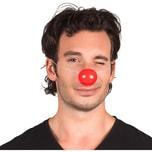 Boland Clownsnasen 24 Stück