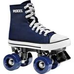 Roces Rollschuhe Chuck blau 37