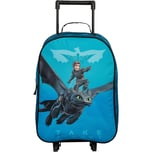 Fabrizio Kindertrolley Dragons