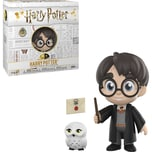 Funko 5 Star: Harry Potter Harry Potter