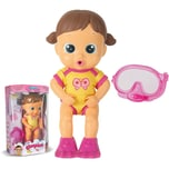 IMC Toys Bloopies Babies Lovely