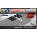 Carrera Digital 132/124 30370 Multistart Schiene