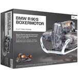 BMW R 90 S Boxermotor