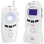 SWITEL Audio Babyphone BCC68