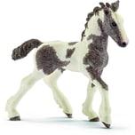 Schleich 13774 Horse Club Tinker Fohlen