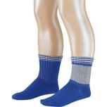 Esprit Kinder Socken Sporty 2Er-Pack