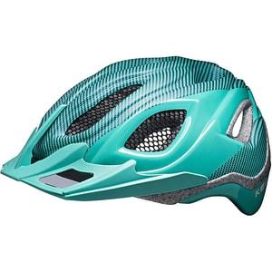 KED Helmsysteme Fahrradhelm Certus Pro mint