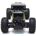 Amewi RC Crawler Conqueror inkl. HD-Kamera exklusiv bei myToys