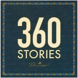 360 Stories Spiel