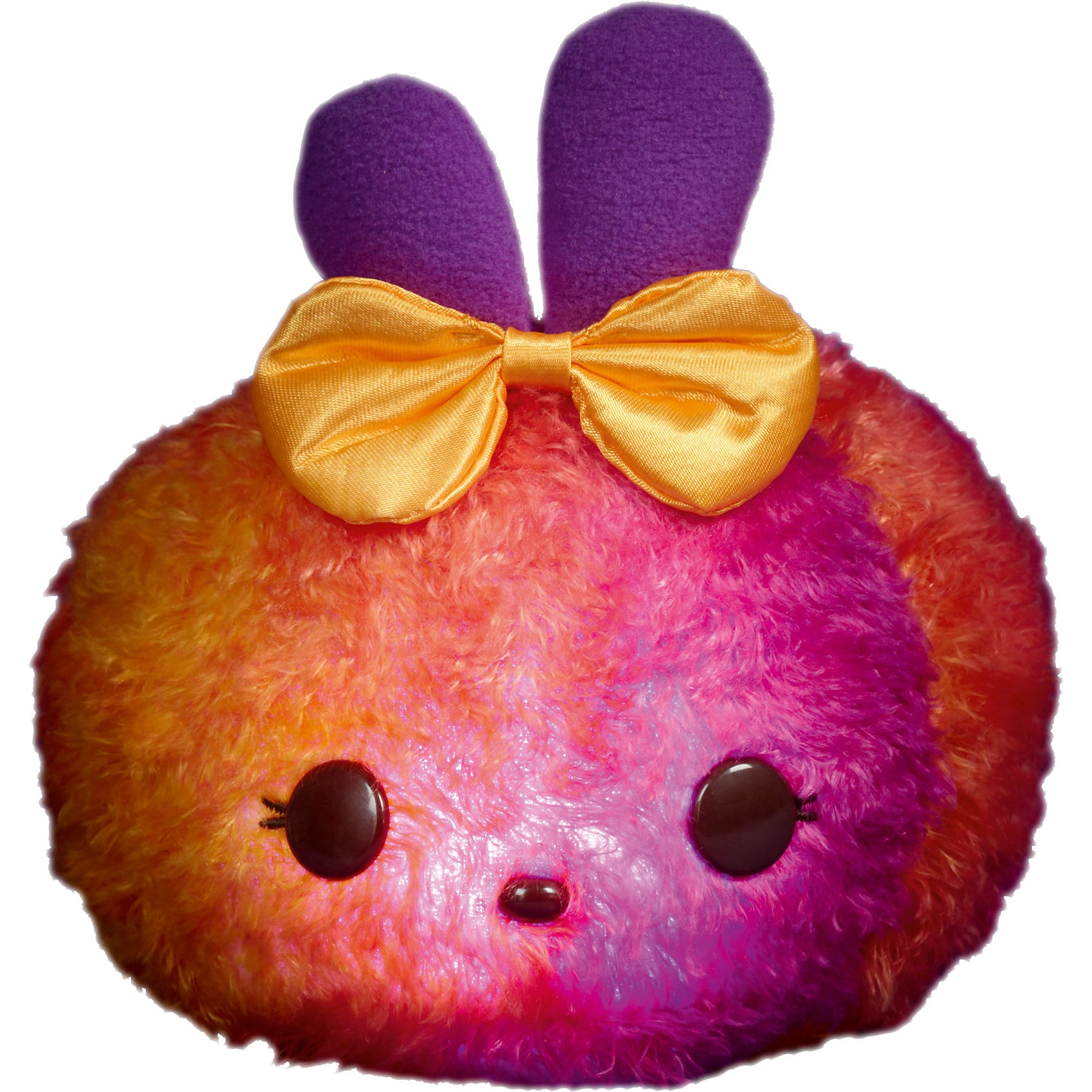 MGA Num Noms Lights Surprise in a JarTriple Berry Icy