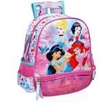 Kinderrucksack Disney Princess