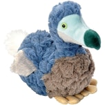 Wild Republic Cuddlekins Mini Dodo 20cm