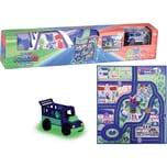 Dickie Toys PJ Masks Playmat