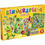 Piatnik Kinderspielesammlung