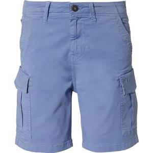 Pepe Jeans Cargoshorts Cadet für Jungen