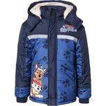 PAW Patrol Winterjacke für Jungen