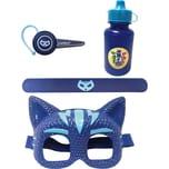 Joy Toy PJ Masks Catboy Adventureset 4 teilig