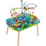 HAPE Dschungelabenteuer-Spieltisch