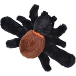 Wild Republic Huggers Spider Gid Eyes