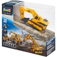 Revell Mini RC Digger