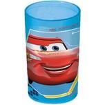 P:OS Trinkbecher Acryl Disney Cars 225 ml