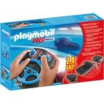 Playmobil 6914 RC-Modul-Set 24 GHz Aktionsartikel