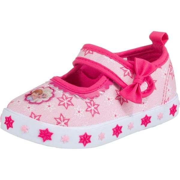 Disney Die Eiskönigin Baby Ballerinas für Mädchen