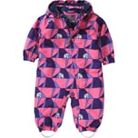 Color Kids Baby Overall Rimah