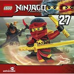 LEGO CD Ninjago 27