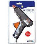 Playbox Heißklebepistole groß inkl. 2 Klebesticks
