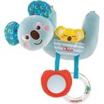 Chicco Hängespielzeug Koala-Familie