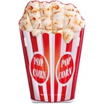Intex Lounge Popcorn