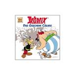 Universal CD Asterix 21: Das Geschenk Cäsars