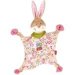 sigikid Schmusetuch Bungee Bunny 48933