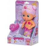 IMC Toys Bloopies Meerjungfrauen Sweety