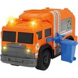 Dickie Toys Müllwagen