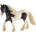Schleich 13831 Horse Club: Tinker Hengst
